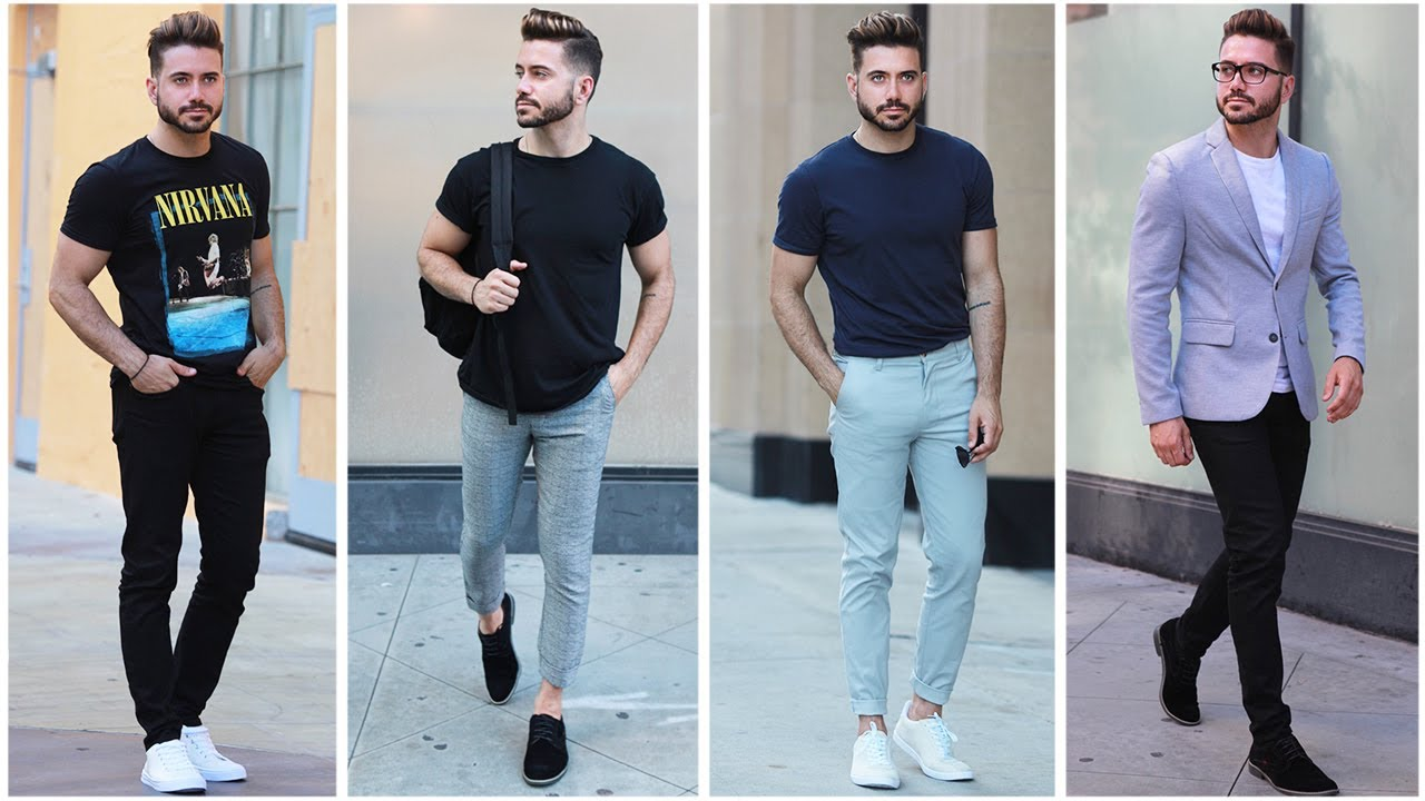 Shop clothing for men on sale with wholesale cheap price and fast delivery, and find more best cool mens trendy clothes & bulk mens clothing online with drop shipping.