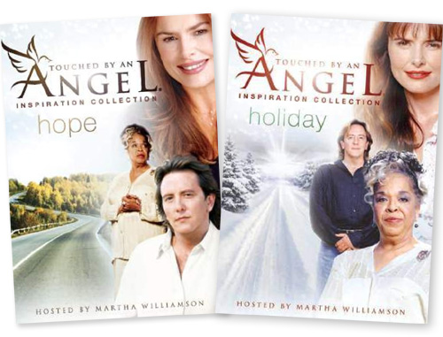 Suggest you Angels of sex dvd sorry, that